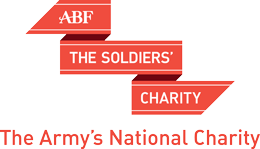 ABF The Soldiers Charity - The Army's National Charity