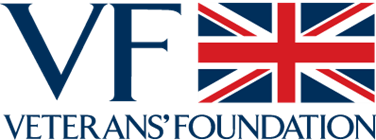 Veterans' Foundation