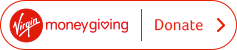 Virgin Money Giving - Donate