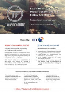 Transition_Force_flyer-page-001