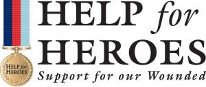 help4heroes1