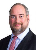 Sean Taylor – Trustee