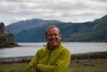 George Paton – Lead Trainer & Lead Mentor